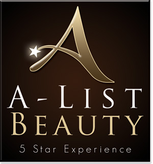 A-List Beauty Therapy
